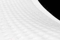 lights by TENA Ultra Towels Normal – Til langvarig tørhed