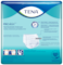 ProSkin Fully breathable incontinence underwear Plus