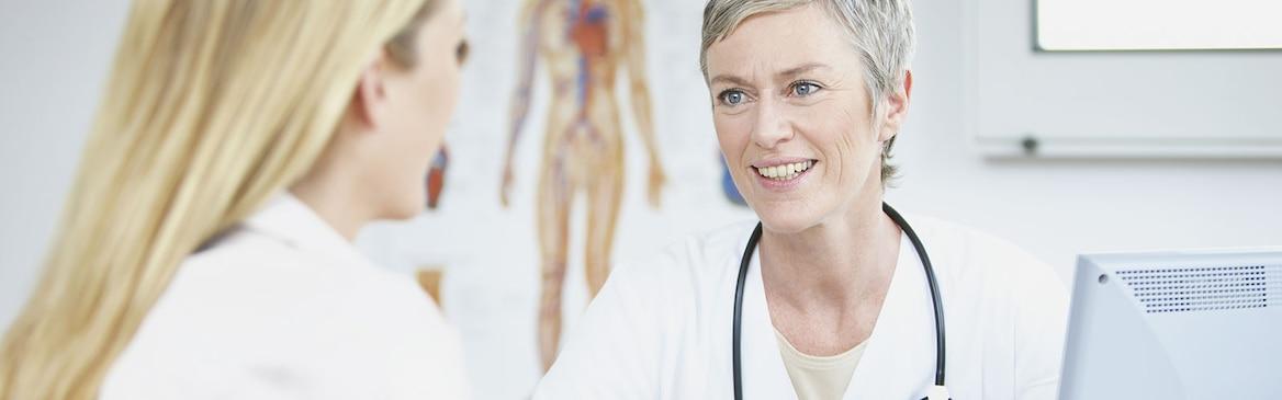tena-women-lifestyle-surgery-2-1600x500.jpg