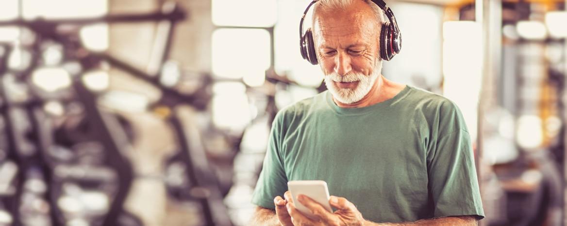 5 apps para perder peso, estar mais bonito e saudável