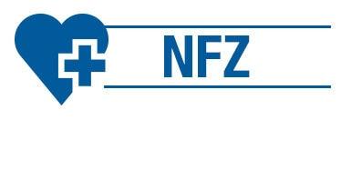 NFZ.jpg