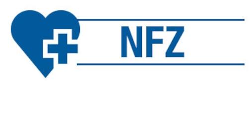 Refundacja produktów chłonnych - TENA Profesjonaliści