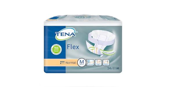 TENA Flex Normal Förpackning.png