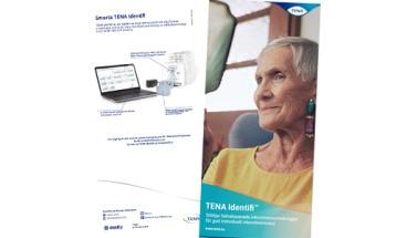 SP 95 01 Identifi broschyr