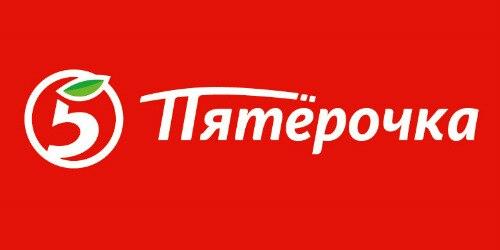 """Покупайте TENA Pants в сети """"Пятёрочка"""""""