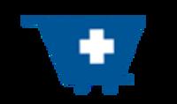 TENA für Krankenkassen