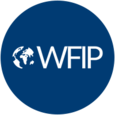 WFIP logotyp