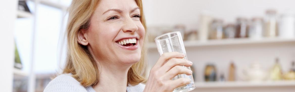 tena-women-lifestyle-healthy-lifestyle-1600x500.jpg
