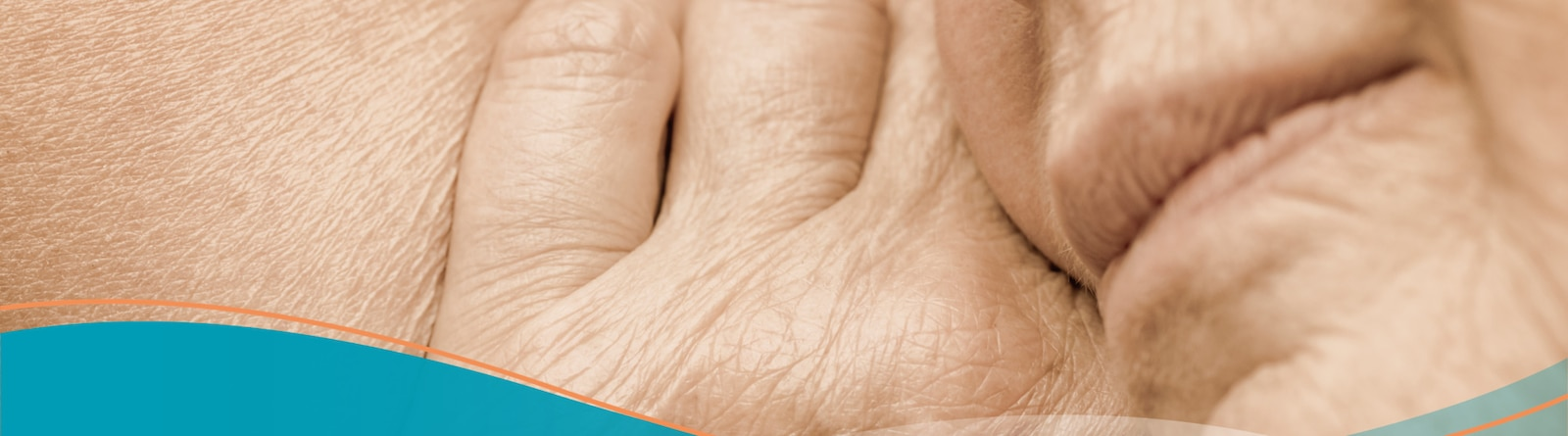 TENA ProSkin est accrédité par la Skin Health Alliance