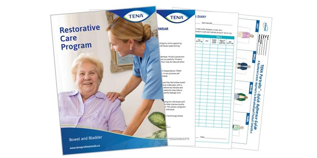 TENA-restorative-care-fan-image.png