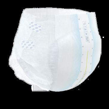 TENAスリップ コンフィオエアー プラス 正面画像