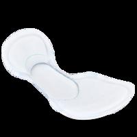 TENA Comfort Plus Front