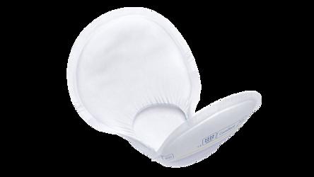 TENA Comfort Maxi Benefit