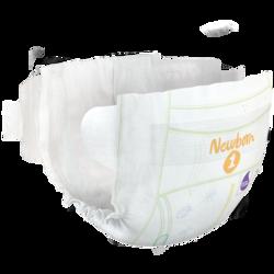 Libero Newborn Size 1