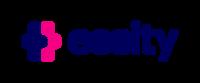 Essity logotyp
