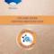Crème protectrice TENA ProSkin Zinc Cream – Crème protectrice pour les soins liés à l'incontinence