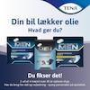 TENA Men_FB_1080x1080.jpg