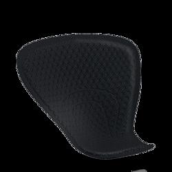 TENA Men Level 0 on musta värvi eriti õhuke pesukaitse meestele väiksemate uriinilekete jaoks
