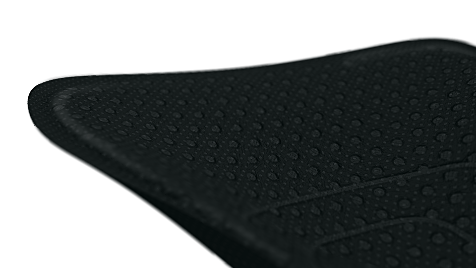 TENA Men Protective Shield Level 0 Close-up of product