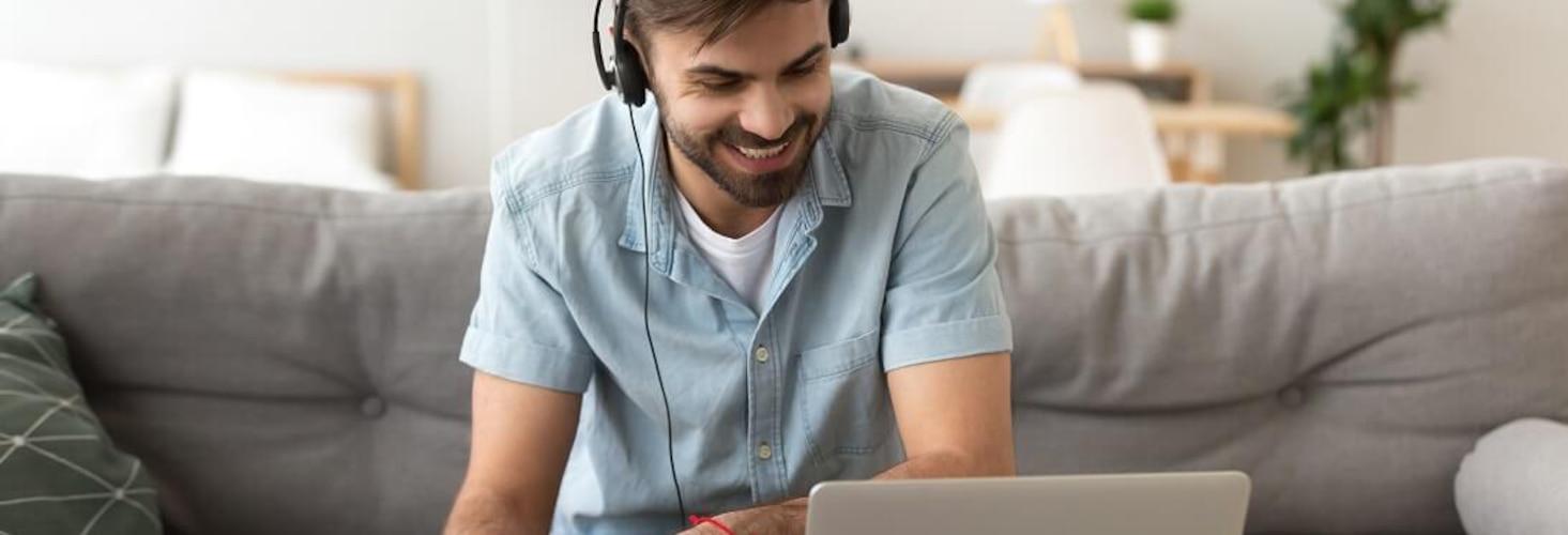E-Learning in der Pflege