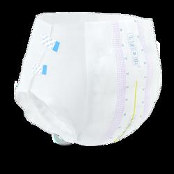 TENA Slip Original Maxi Front