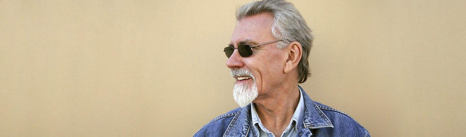 Richard, 66