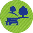 TENA-Sustainability-icon-raw-matericals-200x200.png