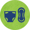 TENA-Sustainability-Usage-icon-200x200.png