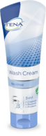 TENA Wash/Cleans Cream Tube Perfume