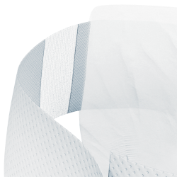 TENA ProSkin Flex festebelte