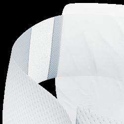 TENA ProSkin Flex bælte