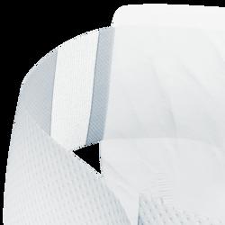 Nohavičky TENA ProSkin Flex s upínacím opaskom
