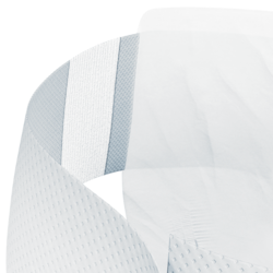 TENA ProSkin Flex elastiskt höftbälte