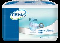 TENA Flex Ultima packshot