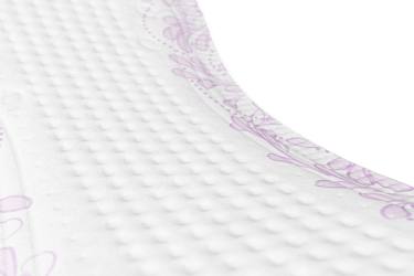 TENA Lady Slim Ultra Mini tanki uložak –sprječava neugodne mirise i vlagu