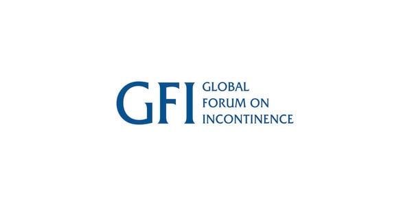 GFI-logo.jpg