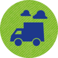 TENA-Sustainability-icon-transport-200x200.png