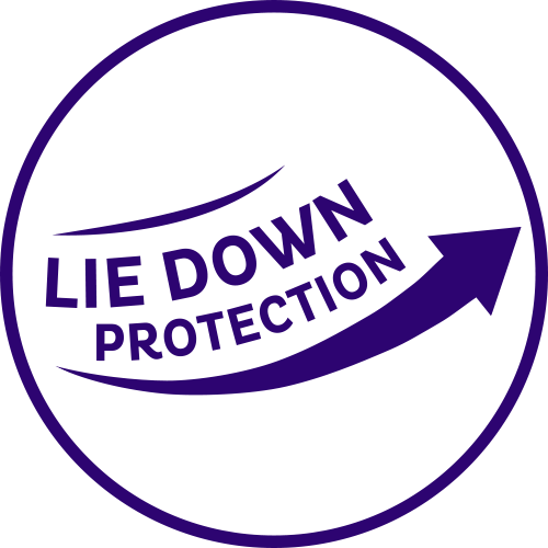 https://tena-images.essity.com/images-c5/722/280722/optimized-AzurePNG2K/icon-lie-down-protection-tena-proskin-pants-night.png?w=60&h=60&imPolicy=dynamic?w=178&h=100&imPolicy=dynamic