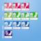 Choisissez le produit Discreet le plus adapté à vos besoins dans la gamme de produits absorbants féminins de TENA