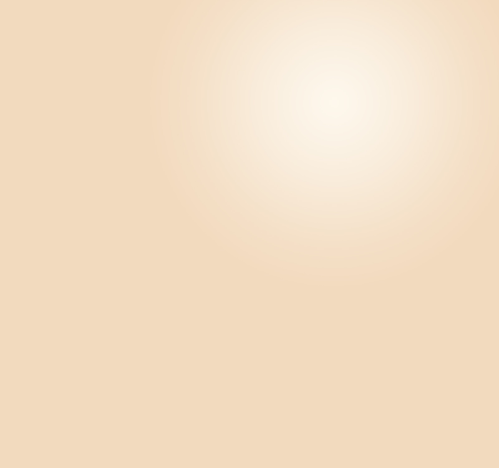 TENA-Lights-sample-page-bkgd-1600x1500.jpg