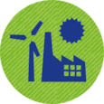 TENA-Sustainability-icon-windcraft-200x200.png