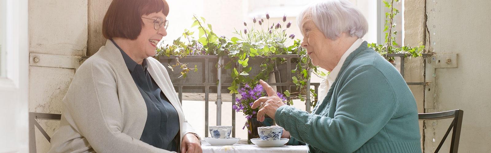 diabetes hur ofta kissar mandalay