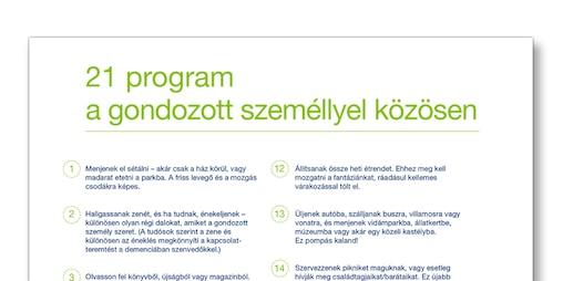 TENA-FamilyCarer-Activities-template-promobox-hu.jpg