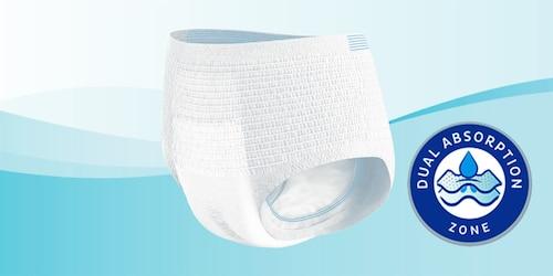 TENA Pants ProSkin