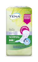 TENA-Lady-Slim-Normal-Packshot