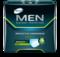 TENA Men Level 4 packshot