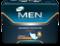 TENA Men Level 3 packshot