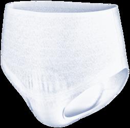 Mīkstas autiņbikses urīna nesaturēšanas gadījumiem — TENA Pants Bariatric Plus, XXL izmērs