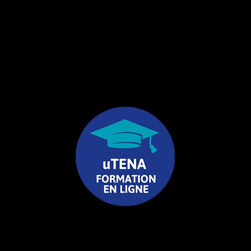 Image TENA Formation en ligne