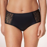 Leak-proof incontinence panties – machine washable and reusable